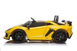 kinder-elektroauto-lamborghini-aventador-svj-doppelsitzer-028-gelb-4-scaled