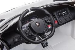 kinder-elektroauto-lamborghini-aventador-svj-doppelsitzer-028-weiss-16