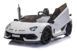 kinder-elektroauto-lamborghini-aventador-svj-doppelsitzer-028-weiss-8